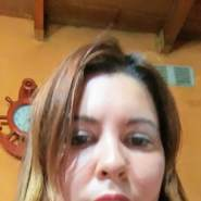 nadiam202's profile photo