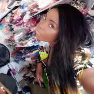 franciscas170's profile photo