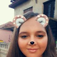 marijastankov03's profile photo