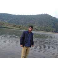 mdr691's profile photo