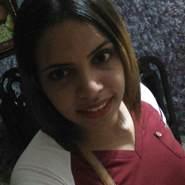 natachae16's profile photo