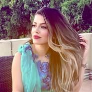 sara86012's profile photo