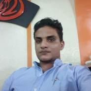 user_kochy1473's profile photo