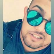KillBurn19's profile photo