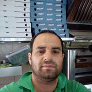 alik32513's profile photo