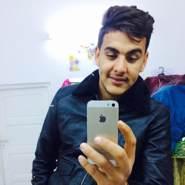 fathib87's profile photo