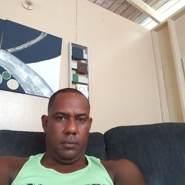 migueln243's profile photo