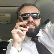 mohamadd244's profile photo