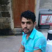 fr3ddy385's profile photo