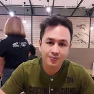 user_ihxjg9418's profile photo