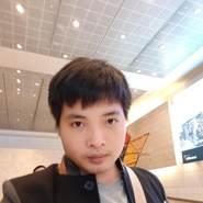 hotboy00751's profile photo