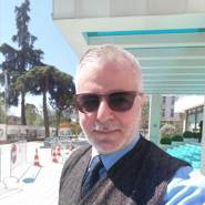 christopherada's profile photo