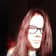 ori_florina's profile photo