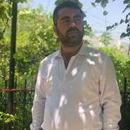 dundarbabat2's profile photo