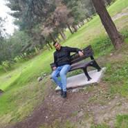 user_fmp734's profile photo