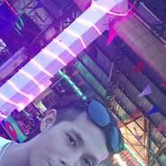 vatthanai's profile photo