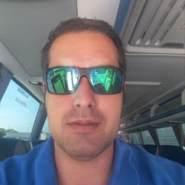 franciscogonzal182's profile photo