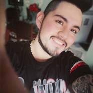 juand18217's profile photo
