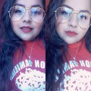 Nissi07's profile photo