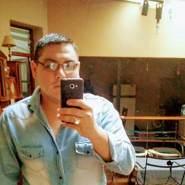 rubenm549's profile photo
