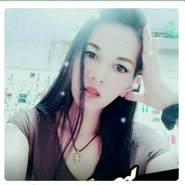 user_vridj92's profile photo