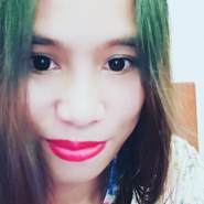 irezzep's profile photo