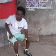 akeemd8's profile photo