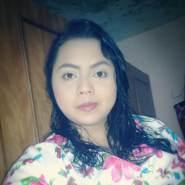 dsierra125's profile photo
