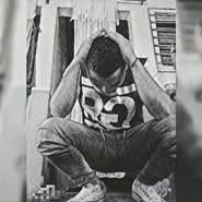 jpgaleaazz's profile photo