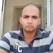 serkuts9's profile photo