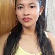 lorrybeligbalic1996's profile photo