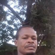 makurubernard's profile photo