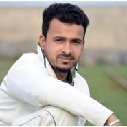 shahidz10's profile photo