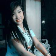 Gracyricerra's profile photo