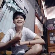 baed631's profile photo