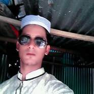 user_mog6791's profile photo