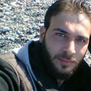 user_fszp3120's profile photo