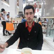 nicatm45's profile photo