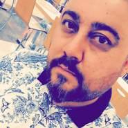 mohammedk836's profile photo