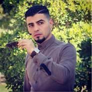 samid87's profile photo