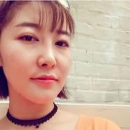 lisha12300's profile photo