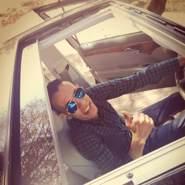 anash156's profile photo