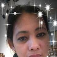 beranaj's profile photo