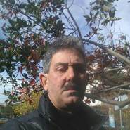nikv604's profile photo