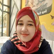 raniar98's profile photo