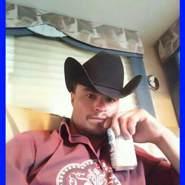 lopezr58's profile photo
