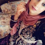 hassnab20's profile photo