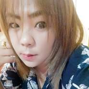 jangw687's profile photo