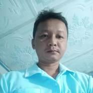 user_bai96387's profile photo