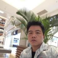 thanhc165's profile photo